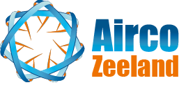 Airco Zeeland Airconditioning service