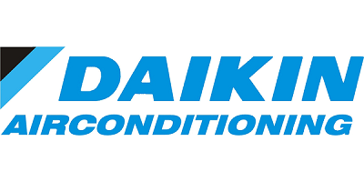 Daiking airconditioning